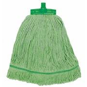 SYR Changer Cotton Mop; Green