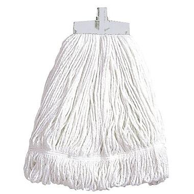 SYR Changer Cotton Mop; White