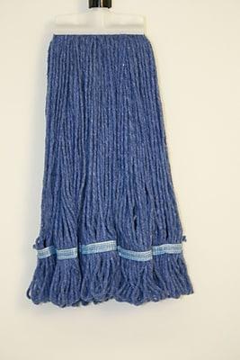 SYR Changer Lady Syrtex Mop; Blue
