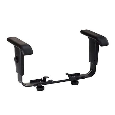 Alvin and Co. Adjustable Height Armrest