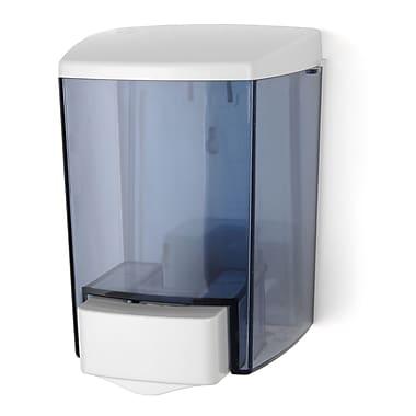 Palmer Fixture Manual Bulk Foam Soap Dispenser
