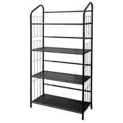 ORE Furniture 49'' Etagere Bookcase