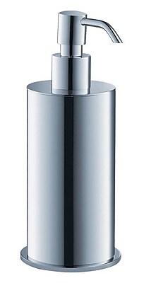 Fresca Glorioso Lotion Dispenser