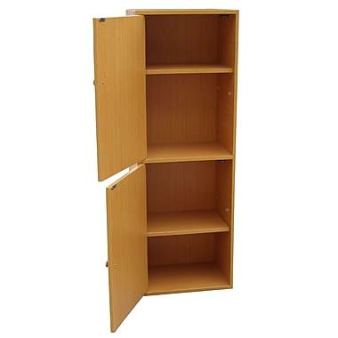 ORE Furniture 48'' Standard Bookcase