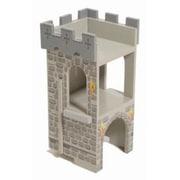Le Toy Van Edix the Medieval Village Standard Tower