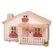 Greenleaf Dollhouses Madison Dollhouse