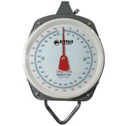 Buffalo Tools Hanging Scale