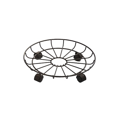 Arcadia Garden Products Round Plant Stand