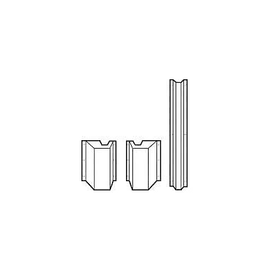 DON-JO MFG INC. Rod Cover