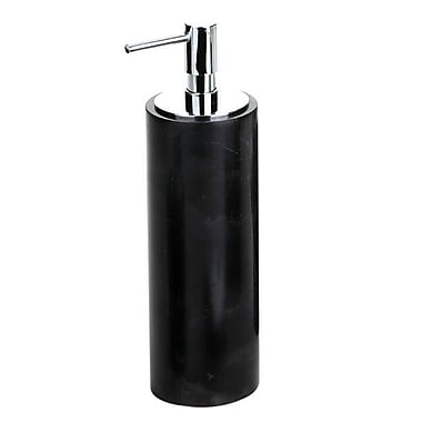 Gedy by Nameeks Marquesa Soap Dispenser