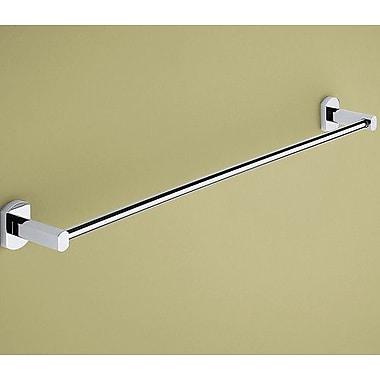 Gedy by Nameeks Edera Wall Mounted Towel Bar