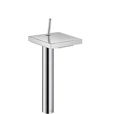 Axor Axor Single Handle Single Hole Standard Bathroom Faucet