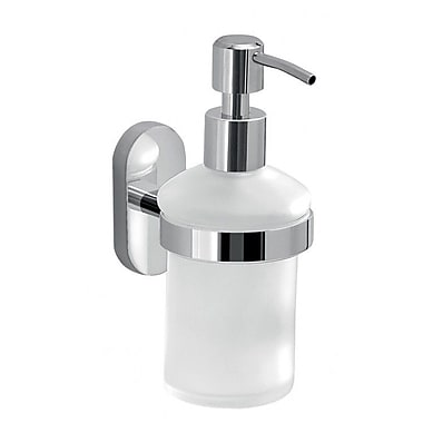 Gedy by Nameeks Febo Soap Dispenser
