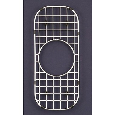 Houzer WireCraft 6'' x 14'' Bottom Grid