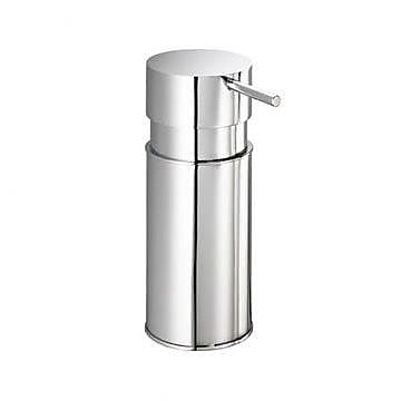Gedy by Nameeks Kyron Soap Dispenser