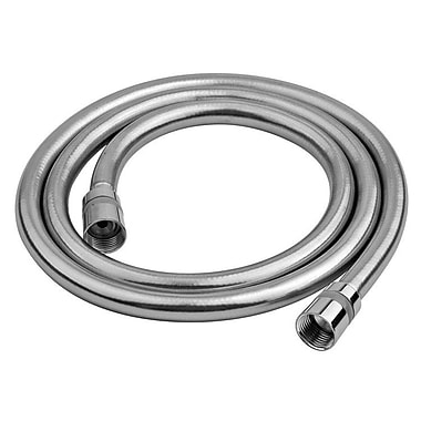 Gedy by Nameeks Superinox Shower Hose