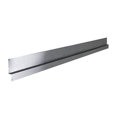 Tile Redi Z Flashing Kit Fits 32'' W x 32'' D Shower Base Model