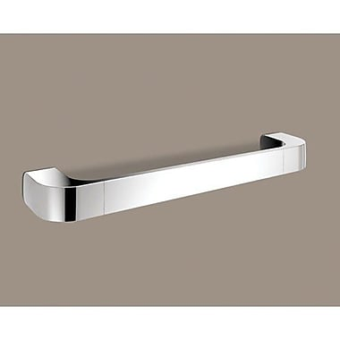 Gedy by Nameeks Outline Wall Mounted Towel Bar