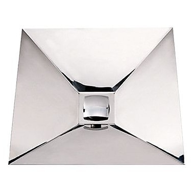 Whitehaus Collection Noah's 16.75'' Wall Mount Bathroom Sink