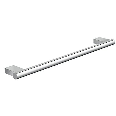 Gedy by Nameeks Canarie Wall Mounted Towel Bar