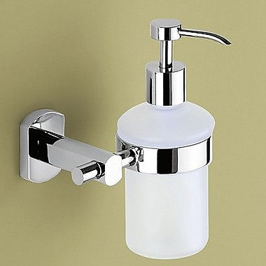 Gedy by Nameeks Edera Soap Dispenser