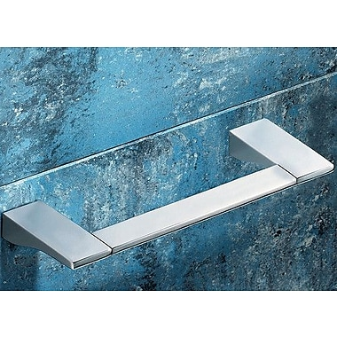 Gedy by Nameeks Glamour Wall Mounted Towel Bar