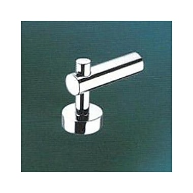 Empire Industries Tempo Soap Magnet; Polished