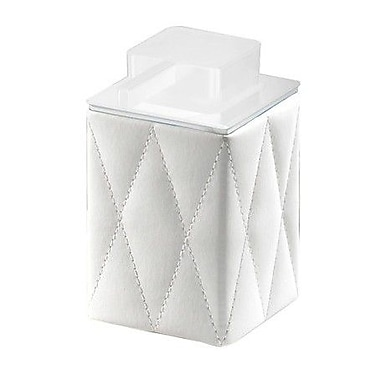 Gedy by Nameeks Palace Soap Dispenser; White