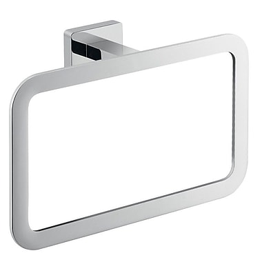 Gedy by Nameeks Atena Wall Mounted Towel Ring