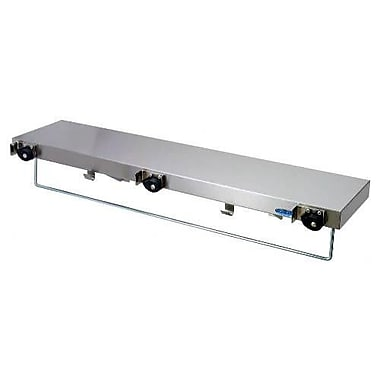 Frost Janitorial Wall Shelf