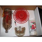 Best-1 Hummingbird Feeder Kit
