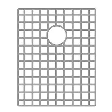Whitehaus Collection Sink Grid for WHNCM2920EQ