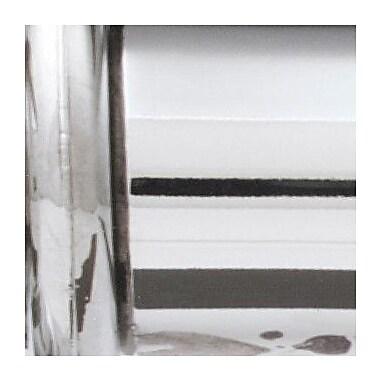 American Standard Metering Pillar Tap Faucet 0.5 GPM