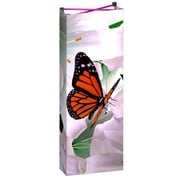 Exhibitor's Hand Book Full Height HopUP Portable Display Frame; 60''