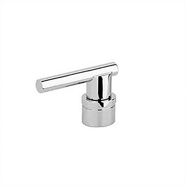 Grohe Atrio Lever Handle for Kitchen Application; Chrome