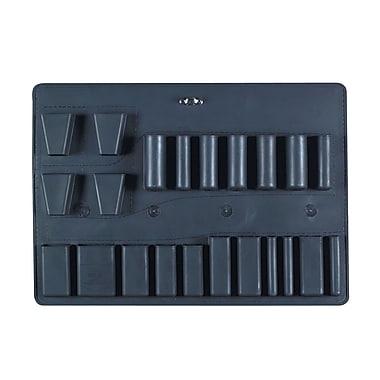 Platt 22 Pocket C Pallet