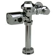 Zurn ZER AquaVantage Flush Valve w/ Automatic Sensor