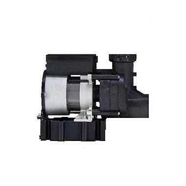American Standard Wow I HP Pump