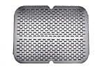 A-Line by Advance Tabco 28'' x 20'' Sink Grid