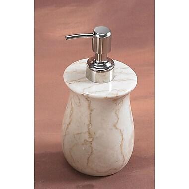 Creative Home Vase Liquid Soap Dispenser