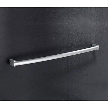 Gedy by Nameeks Kent Wall Mounted Towel Bar