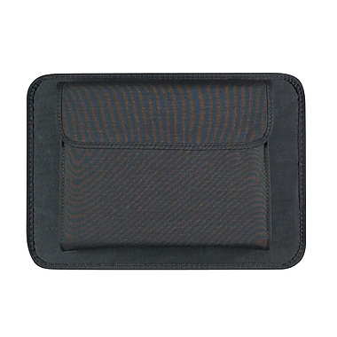 Platt 1 Pocket Pallet For Paperwork; Standard