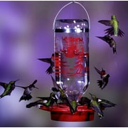 Best-1 Bulk Hummingbird Feeder; 32 Oz.