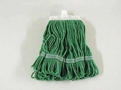 SYR Changer Lady Syrtex Mop; Green