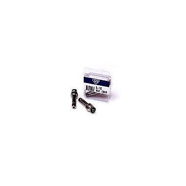 T&S Brass Externa Cartridge Spindle Kit