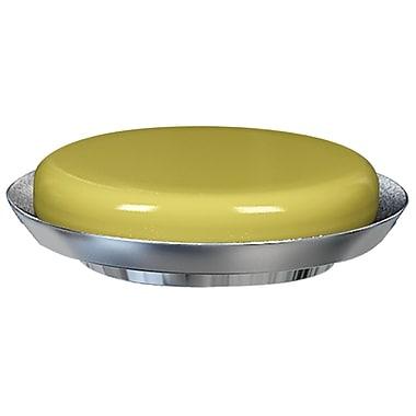 NU Steel Kingston Soap Dish