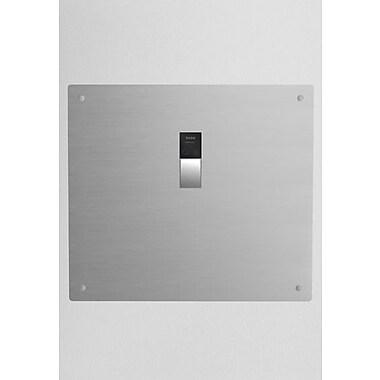 Toto Sensor 1.28 GPF Toilet Flush Valve (Top Spud)