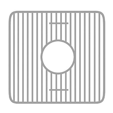 Whitehaus Collection Sink Grid for WH1921COUM