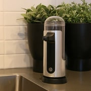 itouchless Automatic Sensor Kitchen and Bathroom Soap Dispenser (Set of 2)