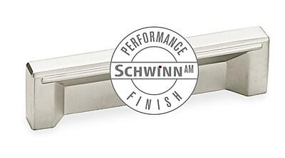Schwinn Hardware Handle 2 1/2'' Center Bar Pull